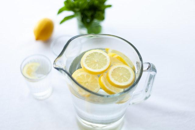 Comment nettoyer les intestins avec du citron ?
